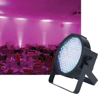 Sound System Lighting Amp Projector Rentals In Colorado
